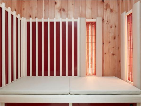 Kussen Voor Bank : Bed kussens bank kussens op maat laten maken in rotterdam