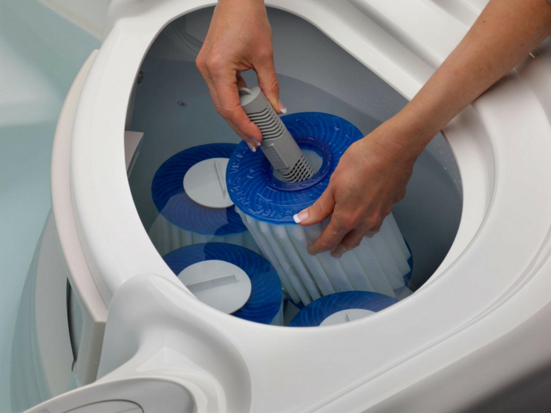 Whirlpool Bad Ervaringen : Bubbelbad kopen ruime keuze aan bubbelbaden bij gervi