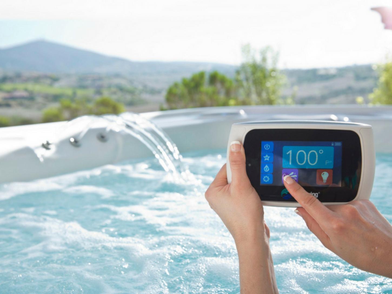 Whirlpool Bad Onderhoud : Whirlpool bad kopen ontdek het aanbod jacuzzi s bij gervi