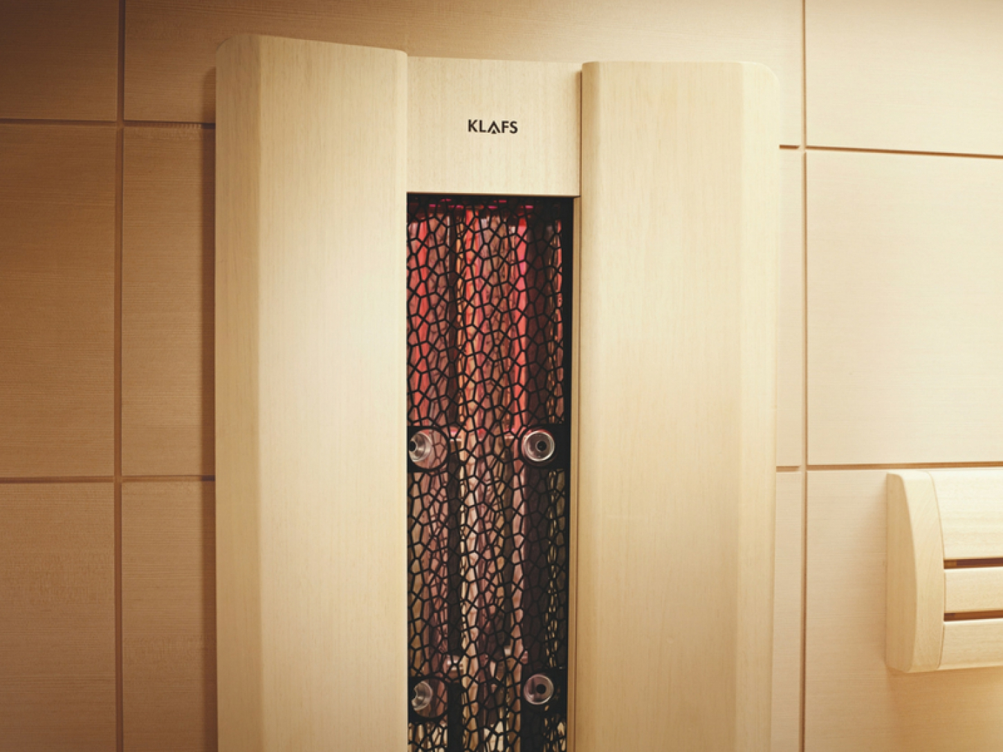 Prix D Un Sauna sauna infrarouge: sauna et cabine infrarouge en un